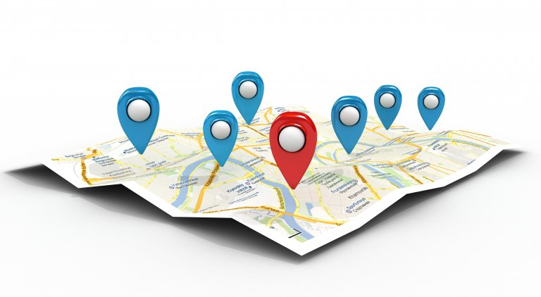 guide seo local